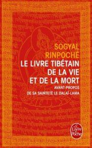 livre Tibétain